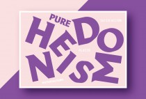 Pure Hedonism - 23/02